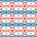Abstract,Textile,Computer G...