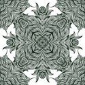 Pattern,Abstract,Textile,Co...