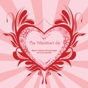 Bow,Heart Shape,Commercial Si…