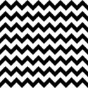 Chevron,Print,Decoration,Pa...
