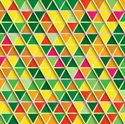 Cards,Pattern,Fruit,Vector,...