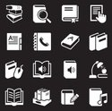 Symbol,Library,Icon Set,Pub...