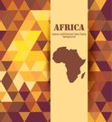 Africa,Backgrounds,Abstract...
