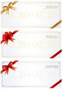 Coupon,Gift Certificate,Gif...