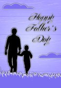 Family,Father's Day,June,Po...