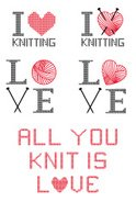 Wool,Woven,Knitting,Stitch,...