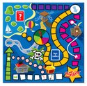 Board Game,Leisure Games,Be...