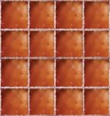 Pattern,Backgrounds,Mosaic,...