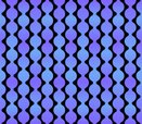 Pattern,Sparse,Vector,Blue,...