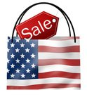 Bag,Cable Car,Sale,Selling,...