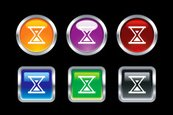 Hourglass,Time,Timer,Symbol...
