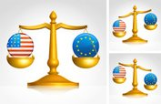 Scale,Weight Scale,USA,Euro...