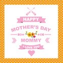 Mothers Day,Best Mom,Backgr...