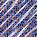 Abstract,Pattern,polygonal,...