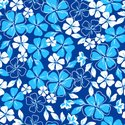 Blue,Petal,repeat pattern,s...