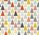 Pattern,Spotted,Backgrounds...