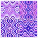 Abstract,Seamless,Striped,B...