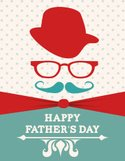 Father's Day,Father,Day,Inv...