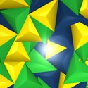 Abstract,Flag,Backgrounds,T...
