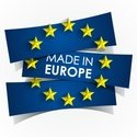 Making,European Union Curre...