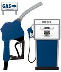 Fuel and Power Generation,O...