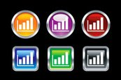 Interface Icons,Growth,Push...