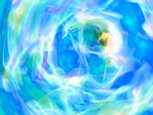 Backgrounds,Color Image,Hor...