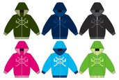 Clothing,Symbol,Hooded Shir...
