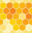 Hexagon,Honeycomb,Pattern,V...
