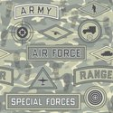 Army,Camouflage,Armed Force...
