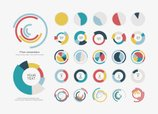 Big Data,Infographic,Diagra...