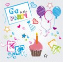 Cards,Gift,Fun,Happiness,Cu...