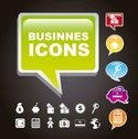 Global Business,Concepts,Su...