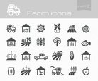 Symbol,Farmer,Field,Cereal ...