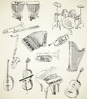 Musical Instrument,Music,Re...