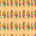 Pattern,Feather,Seamless,Ca...