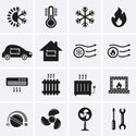 Symbol,Heat - Temperature,C...