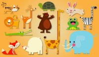 Animal Wildlife,Animal,Anim...