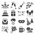 Event,Symbol,Fun,Birthday,Y...