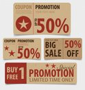 template,Coupon,Giving,Pric...