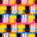 Pattern,Tropical Climate,Ve...