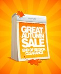 Agreement,Day,Poster,Autumn...