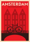 Amsterdam,Travel,Cultures,P...