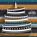 Backgrounds,Birthday,Abstra...