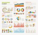 Infographic,Big Data,Comput...