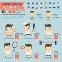 Fat,People,Activity,Motion,...