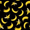 Posing,Banana,Wallpaper,Wal...
