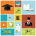 Reading,Infographic,Education…