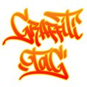 Graffiti,Text,Design,Typesc...