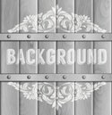 Backgrounds,Victorian Archi...